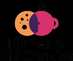 PR Tea & AD Cookies