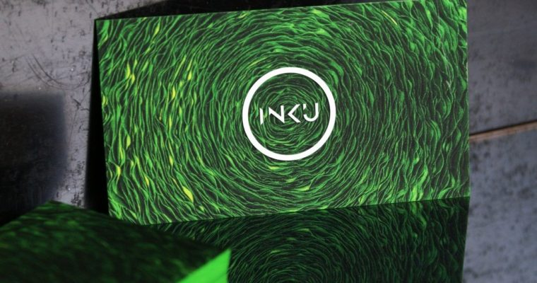 INKU – profesionalism și creativitate